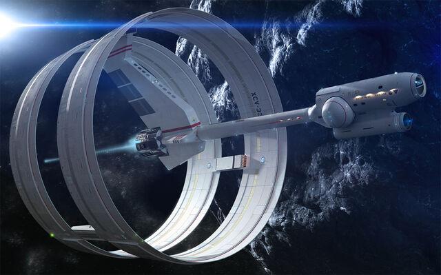 File:Enterprise XCV-330.jpg
