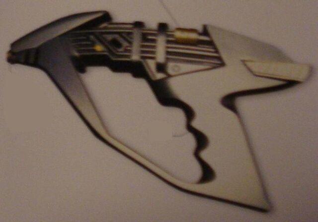 File:J'H pistol.jpg