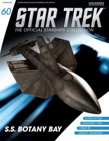 File:Botany Bay, Official Starships Collection 60.jpg