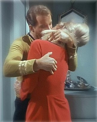 File:Janice Rand encounters Duplicate Kirk.jpg