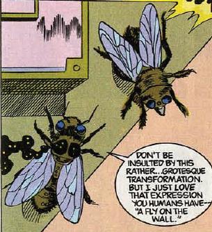 File:Fly DC Comics.jpg