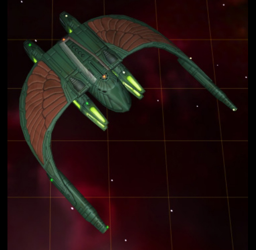 File:Romulan repair ship.jpg