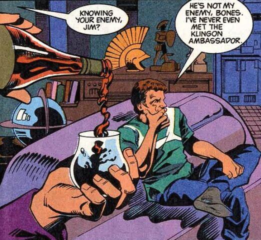 File:Kirk apartment DC Comics.jpg