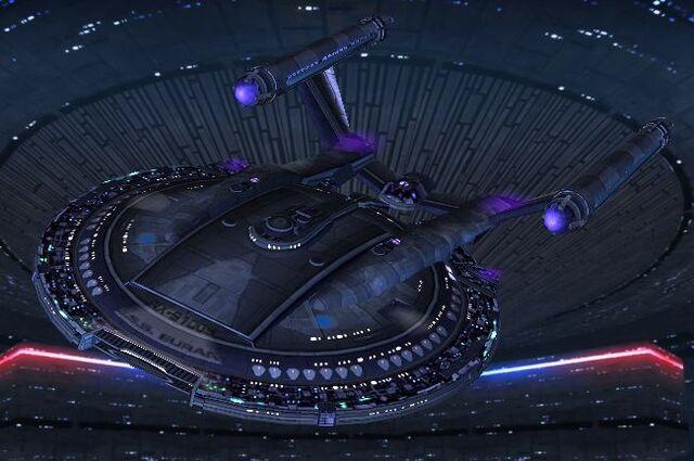 File:NX Dominion.jpg
