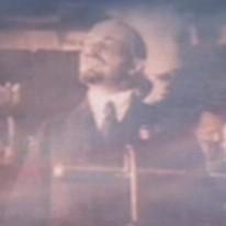 File:Lenin.jpg