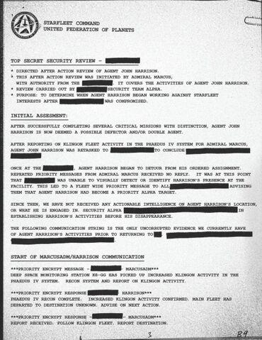 File:Starfleet Memorandum-J. Harrison.jpg