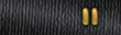 2350s gray wo1