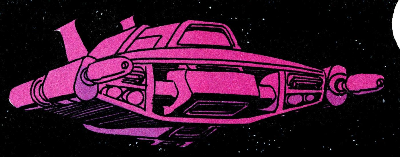 File:Miaplacidan shuttlecraft.jpg