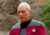 Picard2368