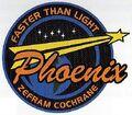 Phoenix patch