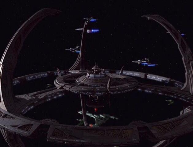 File:Deep Space 9 and Ninth Fleet.jpg