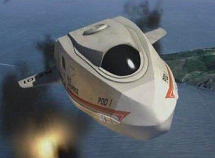File:Shuttlepod.jpg