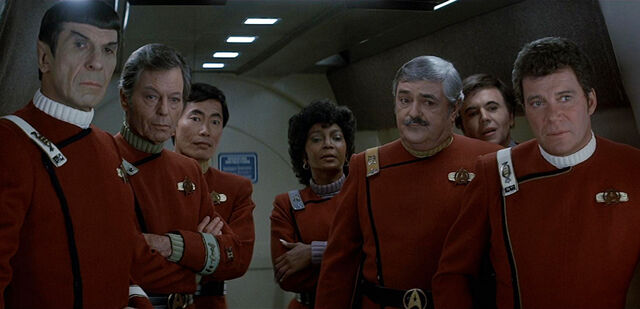 File:TOS movie era crew.jpg