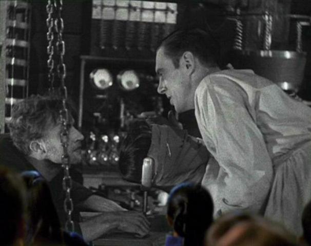 File:Frankenstein, Horizon.jpg
