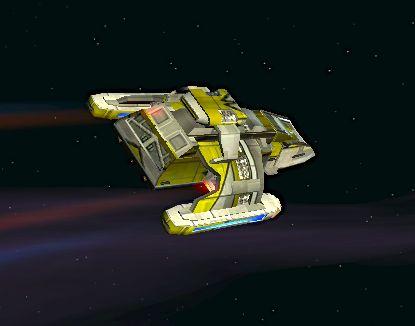 File:ISS Hydaspes.jpg
