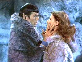 File:Spock and Zarabeth.jpg