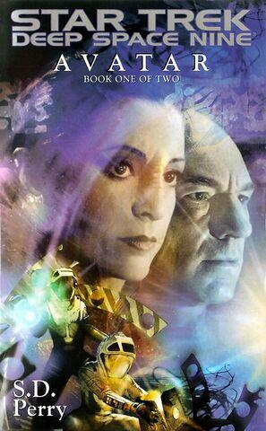 File:Avatar1.jpg