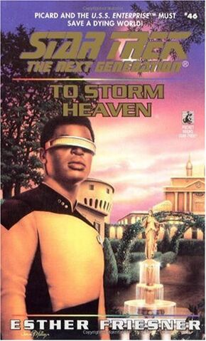 File:To Storm Heaven.jpg