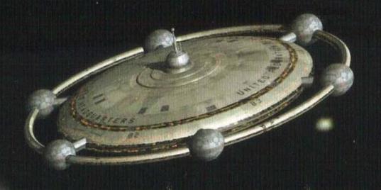 File:Starfleet Headquarters SOTL 2017.jpg