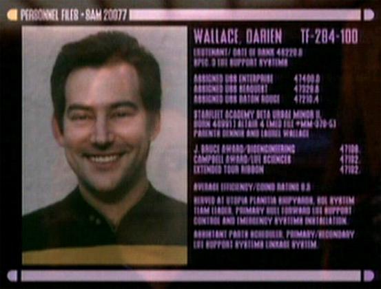 File:Wallace file.jpg