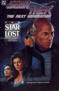 File:The Star Lost.jpg