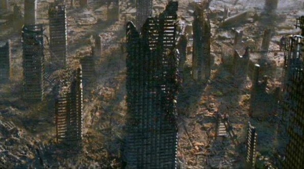 File:Shockwave city.jpg