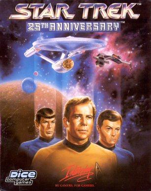 File:25th Anniversary.jpg