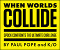 When Worlds Collide title.jpg