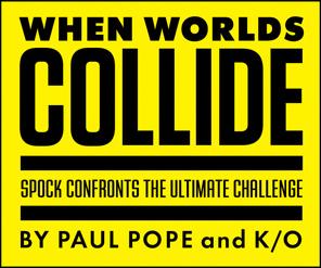 File:When Worlds Collide title.jpg
