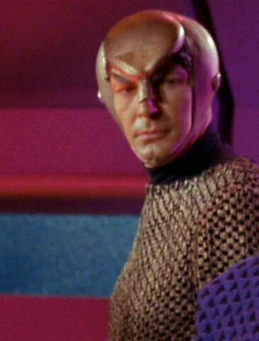 File:Romulan scope operator.jpg