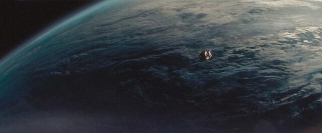 File:Delta Vega from space.jpg
