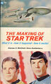 Making of Star Trek, 1st edition.jpg
