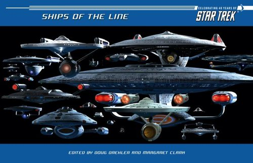 File:Ships of the Line.jpg