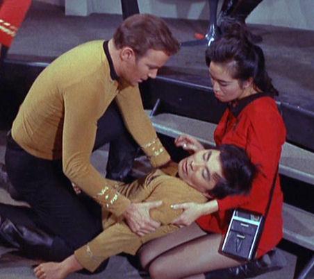File:Kirk and Takayama tend to Sulu.jpg