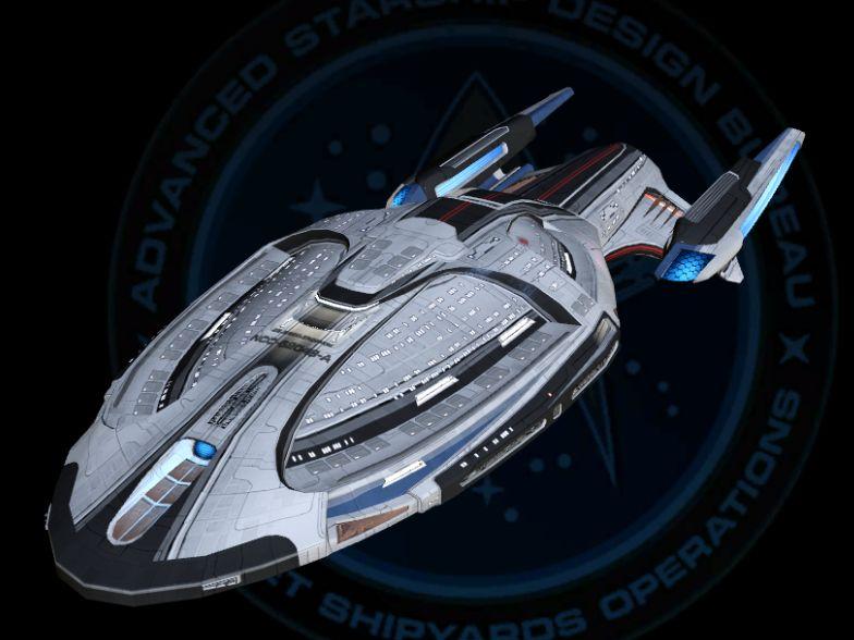 File:USS Bellerophon-A.jpg