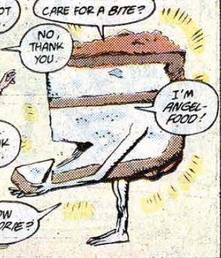 File:Cake DC Comics.jpg