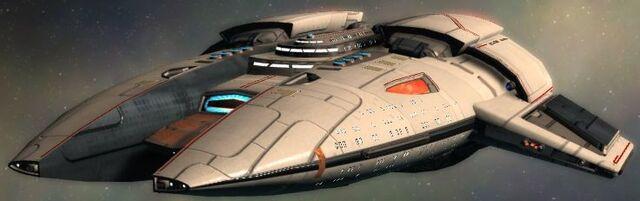 File:USS Mercury.jpg