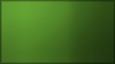 2260s conn green shoulder