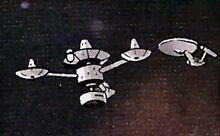 Starbase 2
