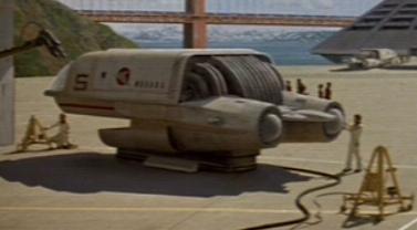 File:Orbital shuttle 2286 landed.jpg