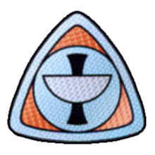 File:Epsilon9 sci insignia.jpg