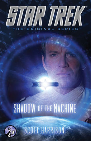 File:Shadow of the Machine cover.jpg