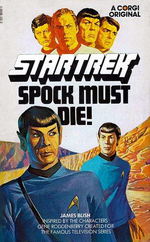 File:SpockMustDieCorgi1.jpg
