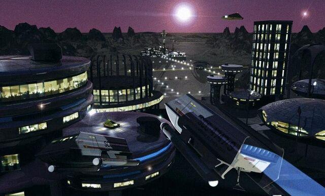 File:Starbase 11 planetside complex.jpg