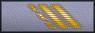 2270s sec capt