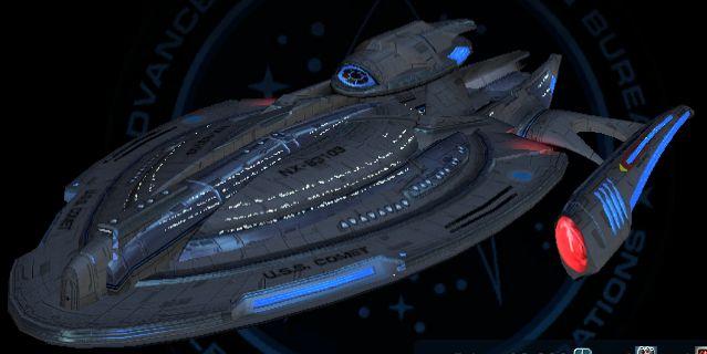 File:USS Comet.jpg