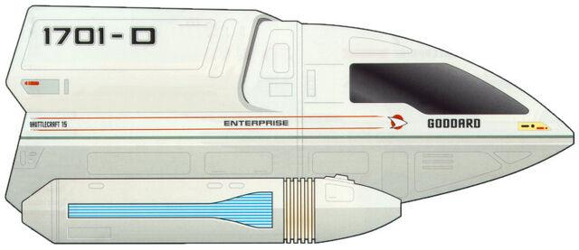 File:Type6 shuttle.jpg