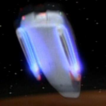 File:Copernicus 3 shuttle.jpg
