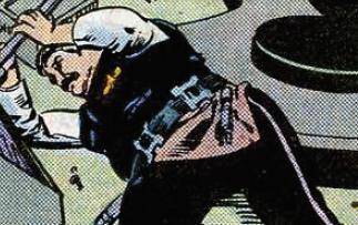 File:Scotty tool belt DC Comics.jpg
