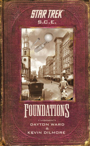 File:Foundations.jpg
